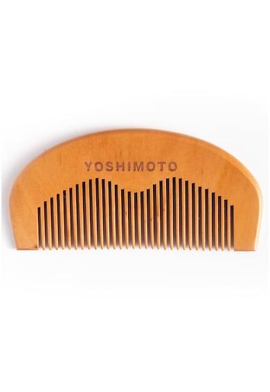 Yoshimoto Set barber  Fearless Barbati