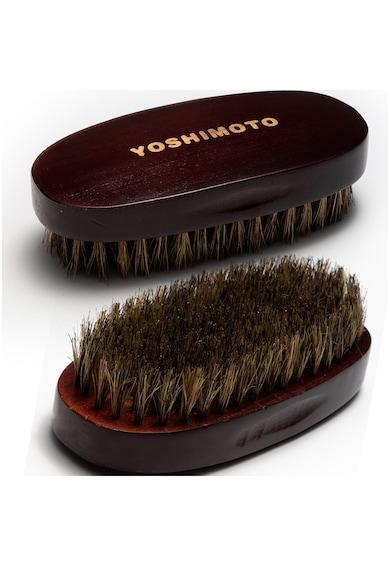 Yoshimoto Set barber  Man power Barbati