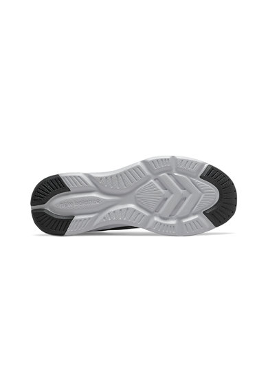 New Balance Pantofi pentru alergare DRFT Barbati