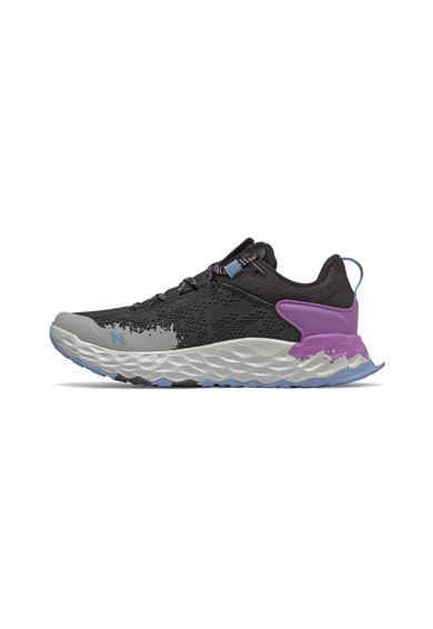 New Balance Pantofi slip-on pentru alergare Hierro v5 Femei