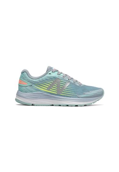 New Balance Pantofi pentru alergare Synact Femei