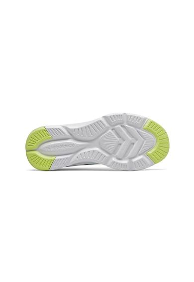 New Balance Pantofi pentru alergare Drift Femei