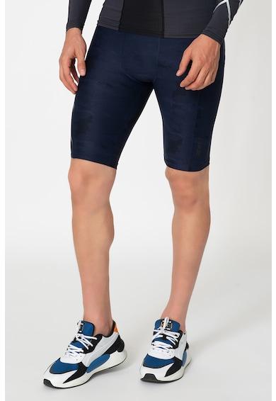 2XU Accelerate kompressziós rövidnadrág futáshoz férfi