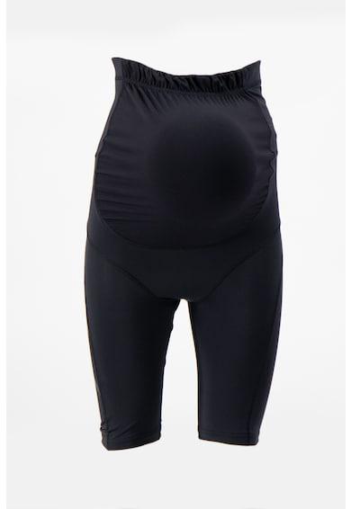 2XU Colanti scurti pentru fitness Maternity Femei