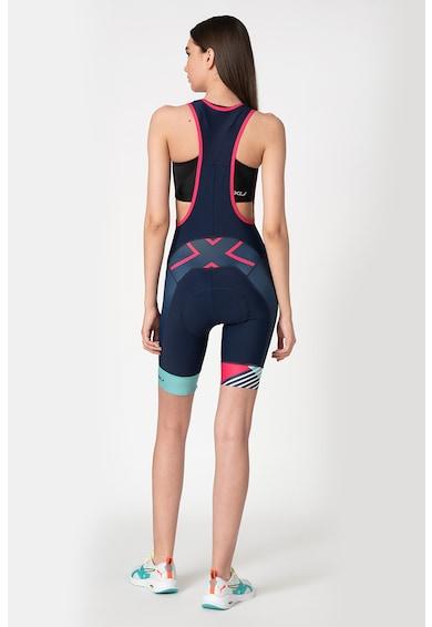 2XU Biciklis nadrág női
