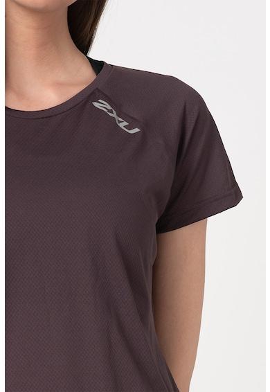 2XU Tricou pentru alergare GHST Femei