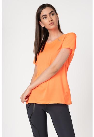 2XU GHST póló futáshoz női