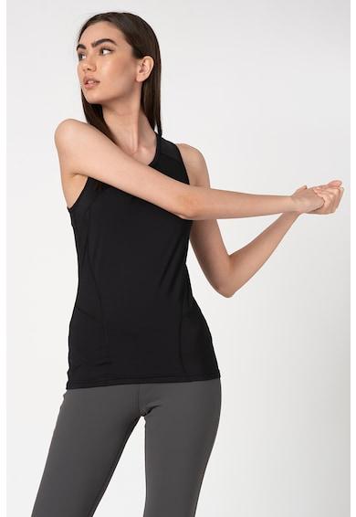 2XU Active Tri Singlet fitnesztop női