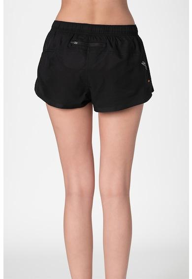 2XU Pantaloni scurti pentru alergare Split Femei
