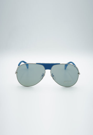 Police Aviator napszemüveg női