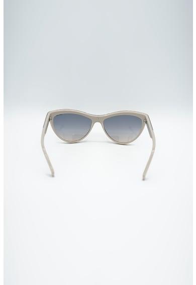 Police Cat-eye napszemüveg színátmenetes lencsékkel női