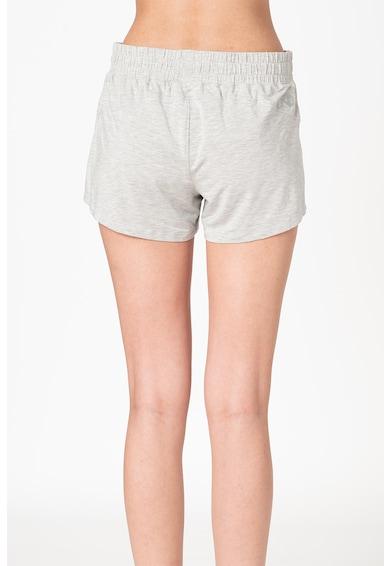 Under Armour Recovery modáltartalmú pizsama rövidnadrág női