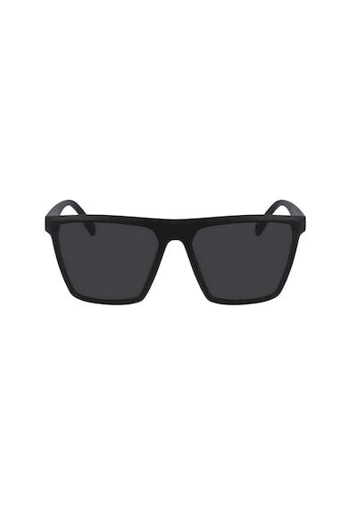 Karl Lagerfeld Ochelari de soare dreptunghiulari Barbati
