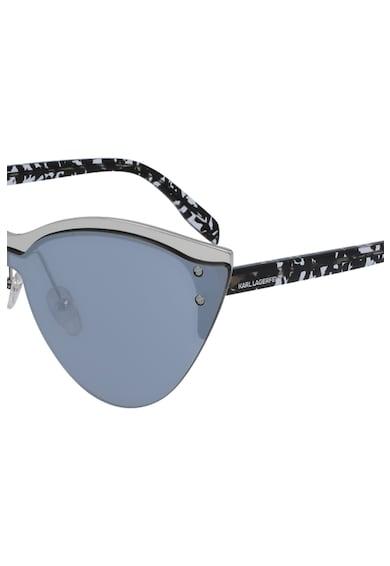 Karl Lagerfeld Ochelari de soare cat-eye Femei