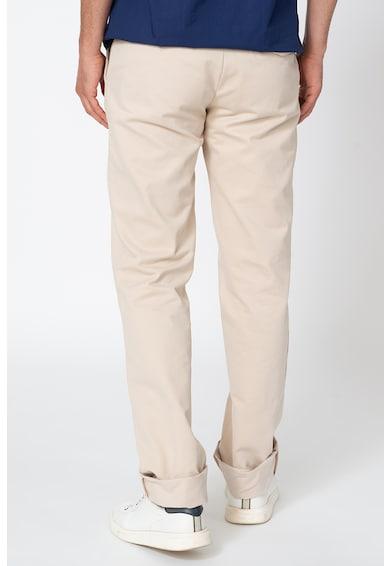 Gant Pantaloni relaxed fit Barbati