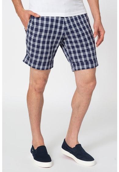 Gant Kockás rövidnadrág férfi