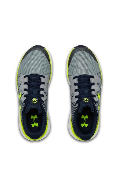 Under Armour Pantofi pentru alergare Level Scramjet 2 Baieti