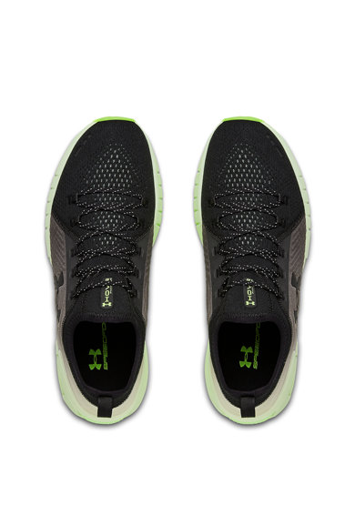 Under Armour Pantofi unisex cu model slip-on, pentru alergare HOVR™ Phantom/SE Glow Femei
