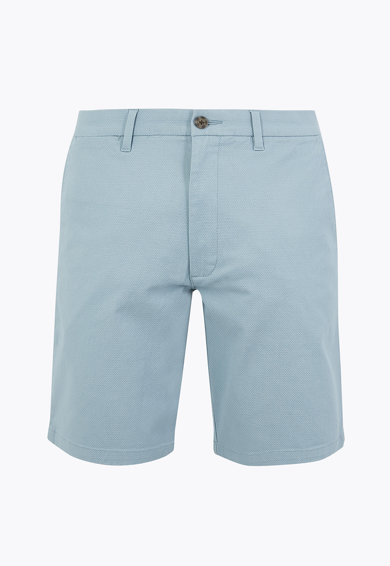 Marks & Spencer Pantaloni chino scurti Barbati