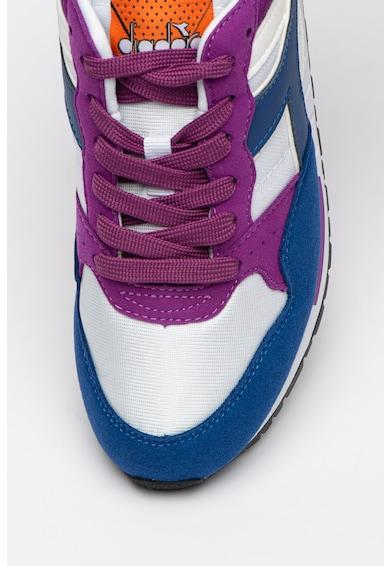Diadora Pantofi sport unisex Intrepid Femei