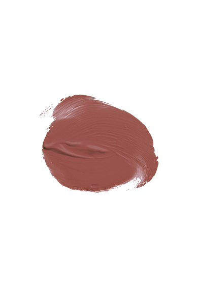 Ardell Ruj lichid mat  Beauty Whipped Upscale Flavor 5g Femei