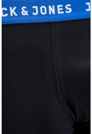 Jack&Jones Set de boxeri - 2 perechi Barbati
