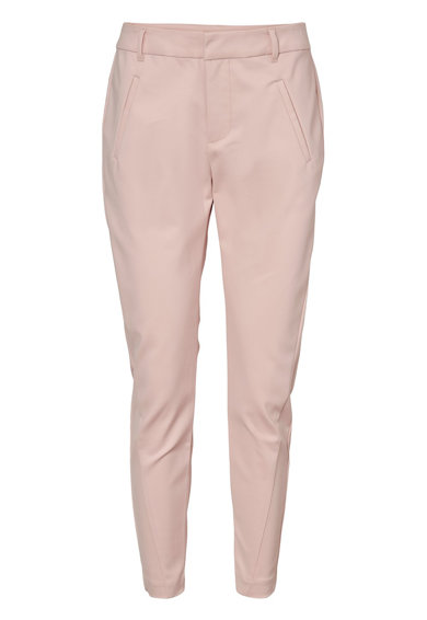 Vero Moda Pantaloni conici Victoria Femei