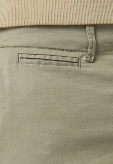 Produkt by Jack & Jones Organikuspamut chino nadrág férfi