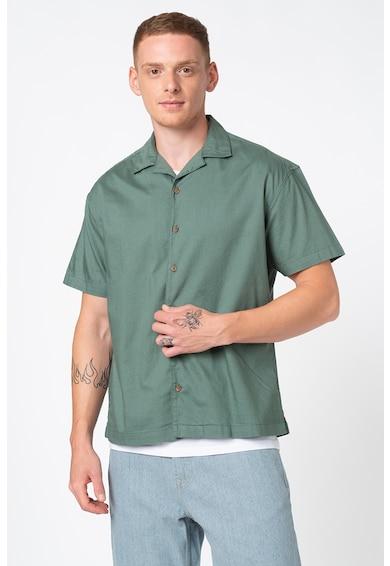 Jack&Jones Blutyler Resort szűk fazonú ing férfi