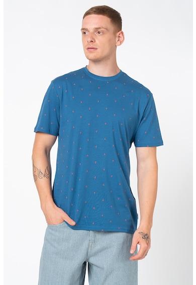 Only & Sons Kalm normál fazonú kerek nyakú póló férfi