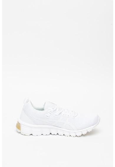Asics Pantofi sport GEL-QUANTUM 90 Femei