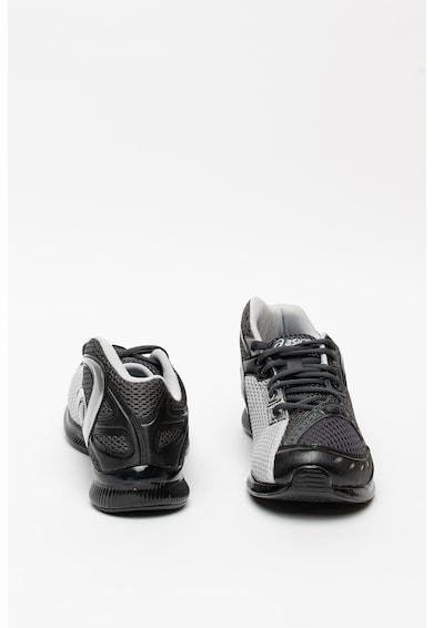 Asics Pantofi sport GEL-SOKAT INFINITY Barbati