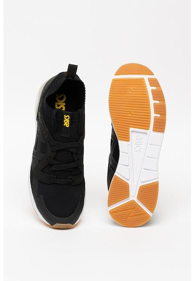 Asics Pantofi sport slip-on GEL-LYTE V.I Barbati
