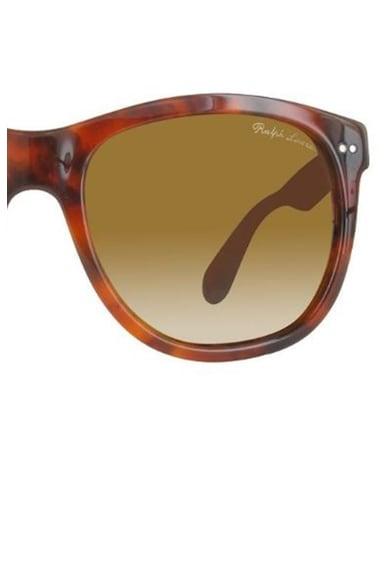 Ralph Lauren Butterfly napszemüveg női