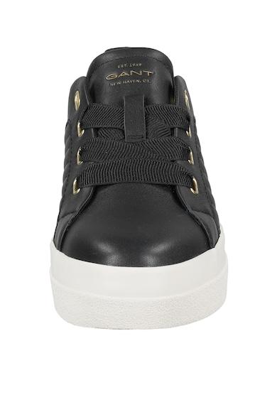 Gant Bőr sneaker női