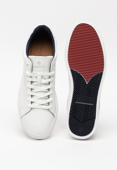 Gant Pantofi sport de piele Mc Julien Barbati