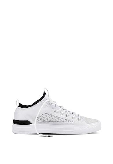 Converse Chuck Taylor All Star Ultra uniszex cipő női