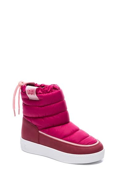 Pepe Jeans London Cizme de iarna Fete