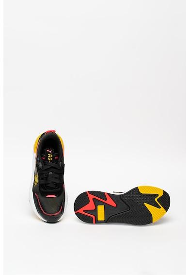 Puma RS-X Proto vastag talpú sneaker női