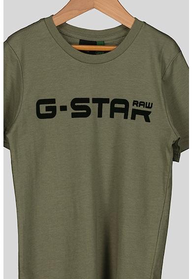 G-Star RAW Logós póló Fiú