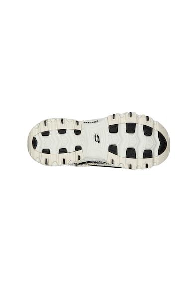 Skechers D'Lites telitalpú sneaker női