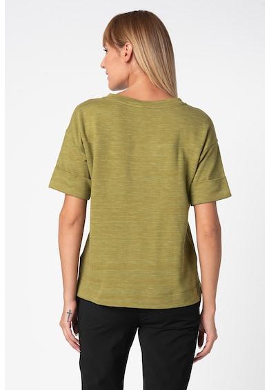 Esprit Тениска с овално деколте Жени