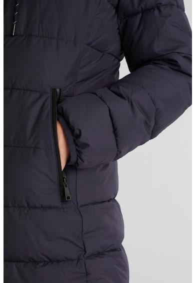 EDC by Esprit Geaca matlasata 3M™ Thinsulate™ Femei