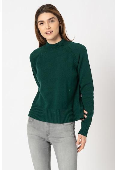 EDC by Esprit Pulover din amestec de lana Femei