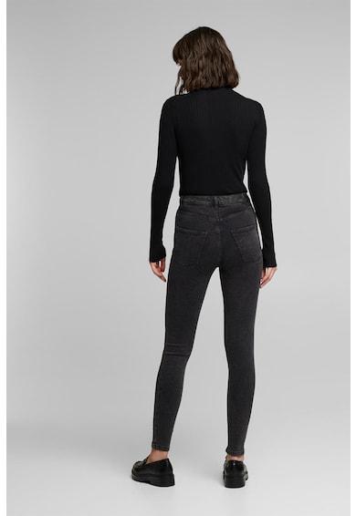 EDC by Esprit Blugi skinny Femei