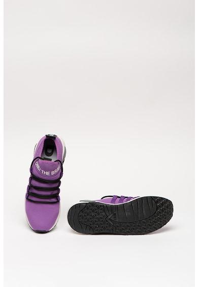 Diesel Pantofi sport slip-on de plasa SL II Femei