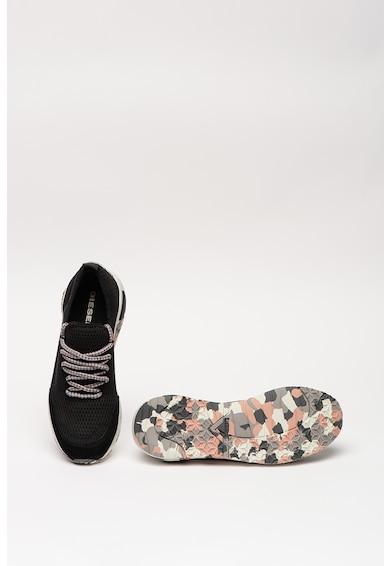 Diesel Pantofi sport slip-on KBT Femei
