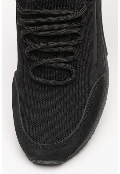 Diesel Pantofi sport din plasa S-Kby Femei