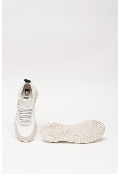 Diesel Pantofi sport slip-on KBY Femei