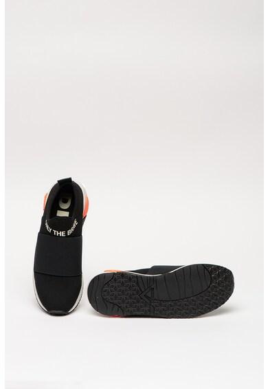 Diesel Pantofi sport slip-on KB Soe Femei